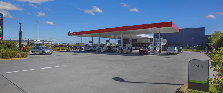 Showrooms / Bulky Goods commercial property for sale at 19 Bagnall Beach Road Salamander Bay NSW 2317