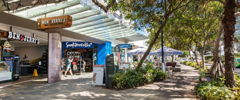 Offices commercial property for sale at 2/19 First Avenue Mooloolaba QLD 4557