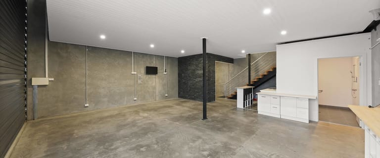 Showrooms / Bulky Goods commercial property for sale at 4/1 Graham Road Clayton South VIC 3169