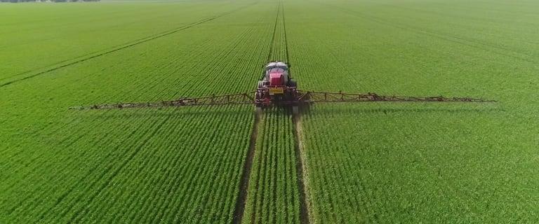 Rural / Farming commercial property for sale at 0 Corinella Group Portfolio, Victoria & South Australia Lake Bolac VIC 3351