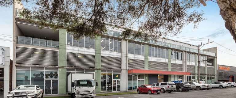 Offices commercial property for sale at Suite 303 & 304/91 Murphy Street Richmond VIC 3121