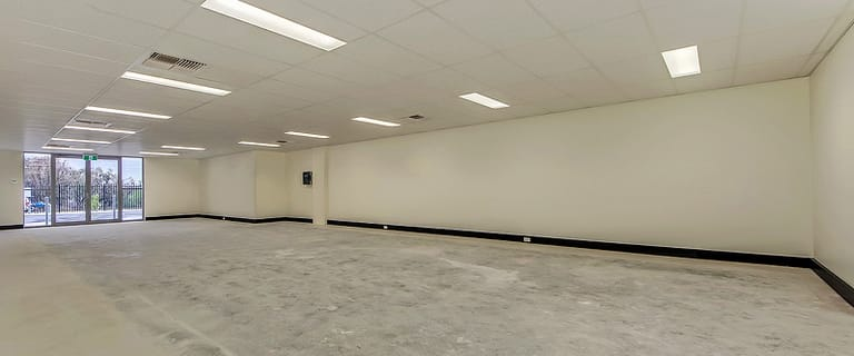 Offices commercial property for sale at 4/35 Tamara Drive Cockburn Central WA 6164