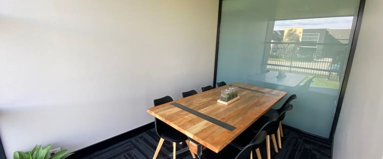 Offices commercial property for sale at 149-153 Williams Road Dandenong South VIC 3175