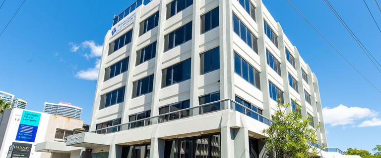 Offices commercial property for sale at 10/52 Davenport Street Southport QLD 4215