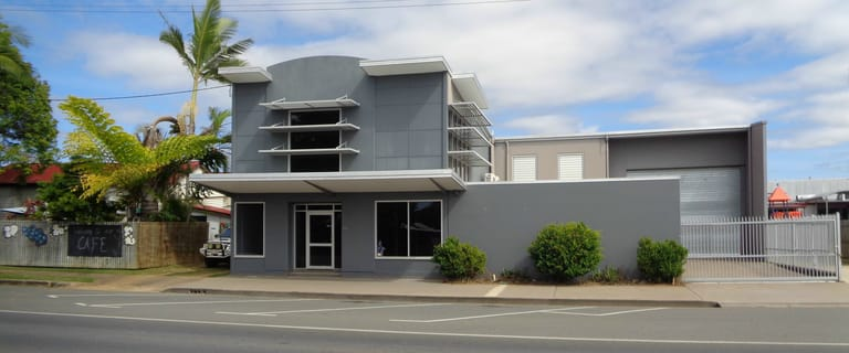 Showrooms / Bulky Goods commercial property for sale at 166 Walsh Street Mareeba QLD 4880