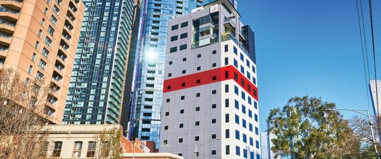 Offices commercial property for sale at Level 7, 21 Victoria Street Melbourne VIC 3000