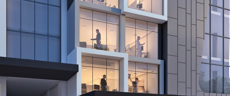 Offices commercial property for sale at 503 Victoria Avenue Chatswood NSW 2067