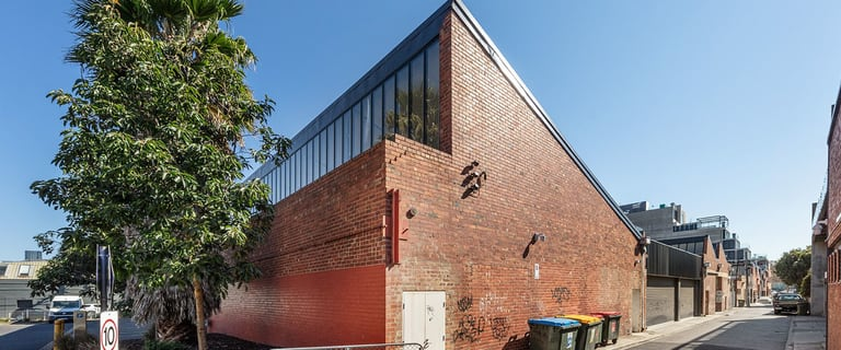 Offices commercial property for sale at 31-53 Cremorne Street Cremorne VIC 3121