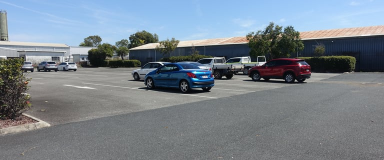 Offices commercial property for sale at 27 Iridium Drive Paget QLD 4740