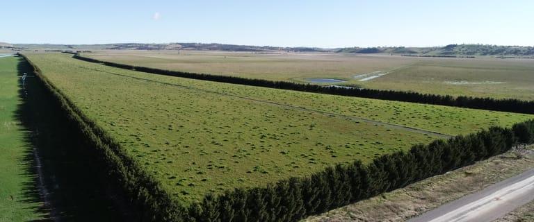 Rural / Farming commercial property for sale at 881 Parkesbourne Road Goulburn NSW 2580