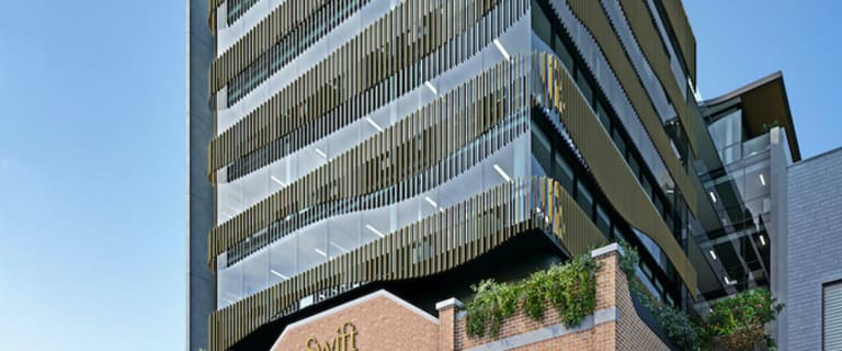 Offices commercial property for sale at 653 Hunter Street Newcastle NSW 2300