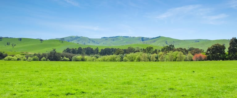 Rural / Farming commercial property for sale at 270 Break Oday Road Glenburn VIC 3717