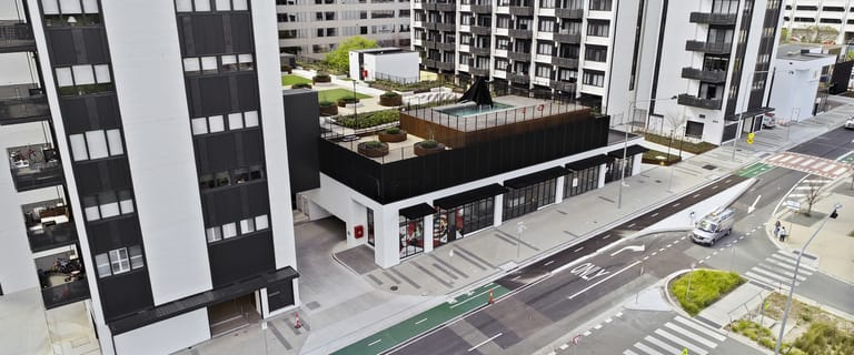 Medical / Consulting commercial property for sale at G14/35 Furzer Street Phillip ACT 2606