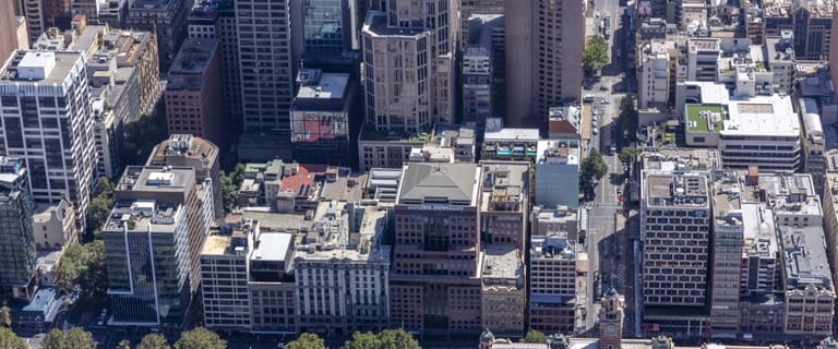 Offices commercial property for sale at 348 Flinders Street Melbourne VIC 3000