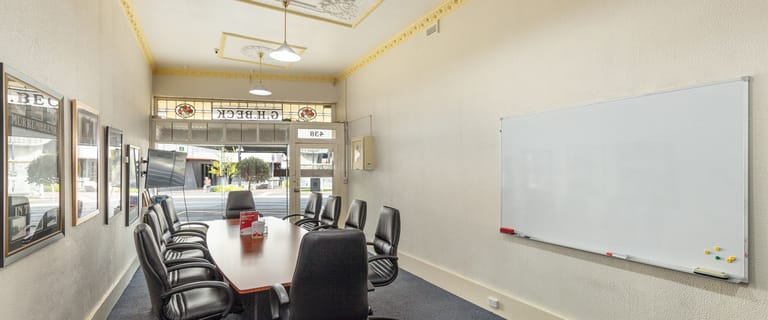 Shop & Retail commercial property for sale at 438 Neerim Road Murrumbeena VIC 3163