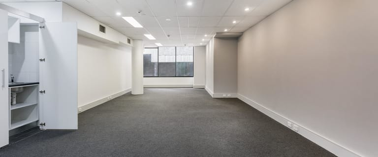 Offices commercial property for sale at 4/38-46 Albany Street St Leonards NSW 2065