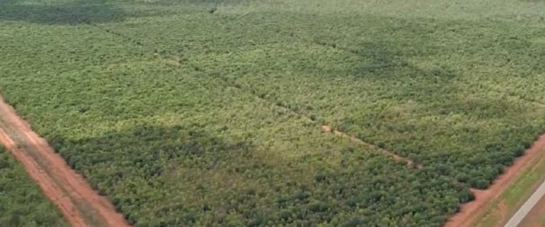 Rural / Farming commercial property for sale at Douglas-daly NT 0822