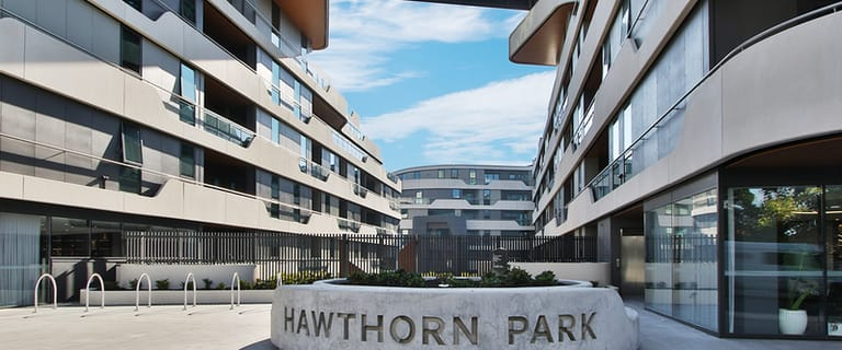 Offices commercial property for sale at 33 Camberwell Road Hawthorn East VIC 3123