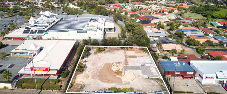 Development / Land commercial property for sale at 746 Nicklin Way Currimundi QLD 4551