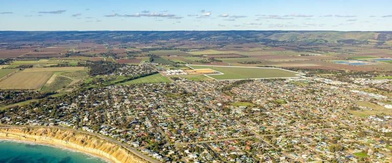 Development / Land commercial property for sale at Aldinga SA 5173