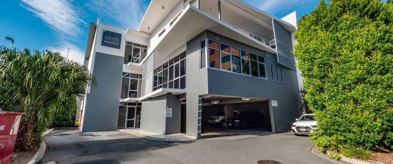 Offices commercial property for sale at 9 Seabank Lane Southport QLD 4215