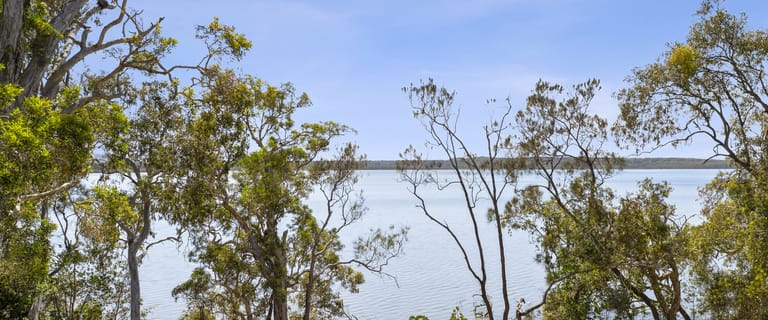 Development / Land commercial property for sale at 108-142 Tidswell Road Weyba Downs QLD 4562
