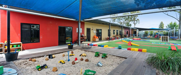 Shop & Retail commercial property for sale at 6 Archibald Place Heatherbrae NSW 2324