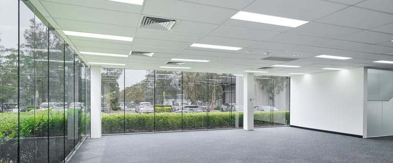 Offices commercial property for lease at 10 Rodborough  Road Frenchs Forest NSW 2086