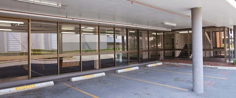 Industrial / Warehouse commercial property for lease at 836 Boundary Road Coopers Plains QLD 4108