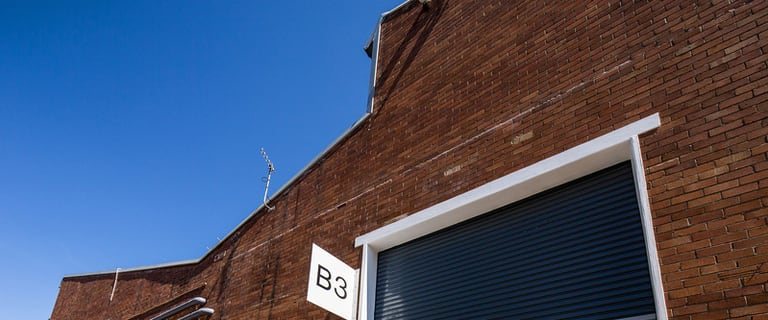 Showrooms / Bulky Goods commercial property for lease at 46 - 62 Maddox Street Alexandria NSW 2015