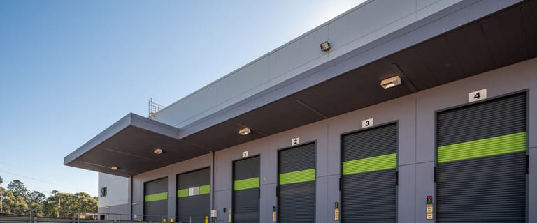 Industrial / Warehouse commercial property for lease at 8 Picrite Close Greystanes NSW 2145