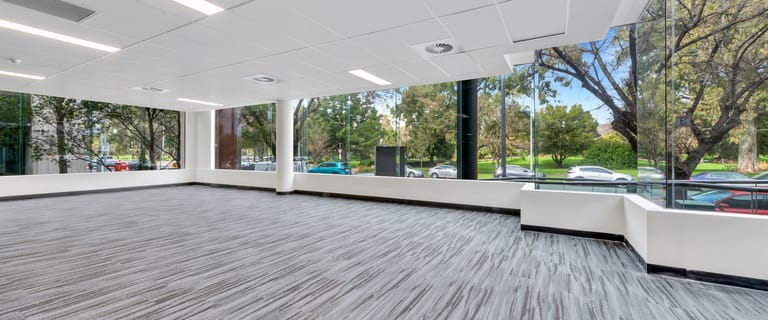 Offices commercial property for lease at 145 South Terrace Adelaide SA 5000