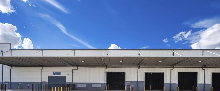 Factory, Warehouse & Industrial commercial property for lease at 1 Moorebank Avenue Moorebank NSW 2170