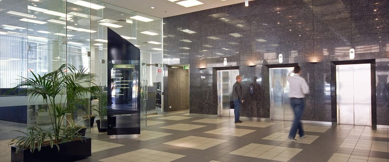 Offices commercial property for lease at 30 Currie Street Adelaide SA 5000