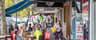 Shop & Retail commercial property sold at 1122 Mt Alexander Road Essendon VIC 3040