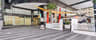 Shop & Retail commercial property for lease at 192 Ann Street Brisbane City QLD 4000