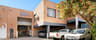 Factory, Warehouse & Industrial commercial property for sale at 8 Rochester Street Botany NSW 2019