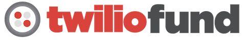 Twilio Fund Europe 2013