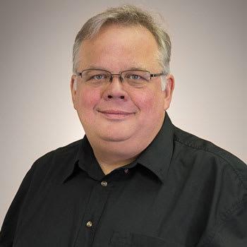 Dave Feyereisen