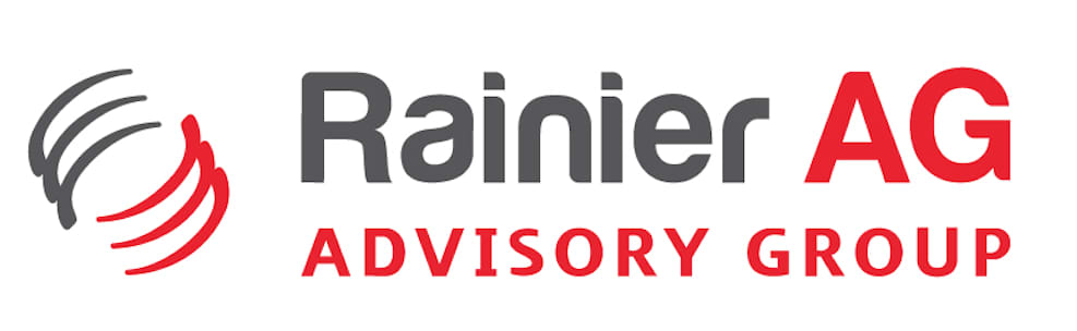 rainier investment management careers