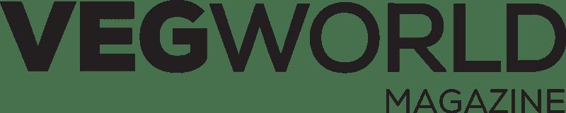Vegworld Magazine - Crunchbase Company Profile & Funding