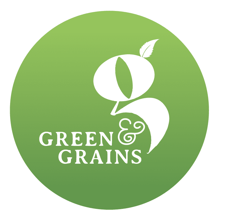 Green and Grains - Crunchbase Company Profile & Funding