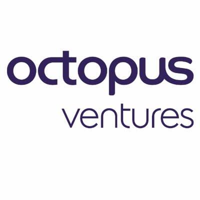 Octopus Ventures | Crunchbase