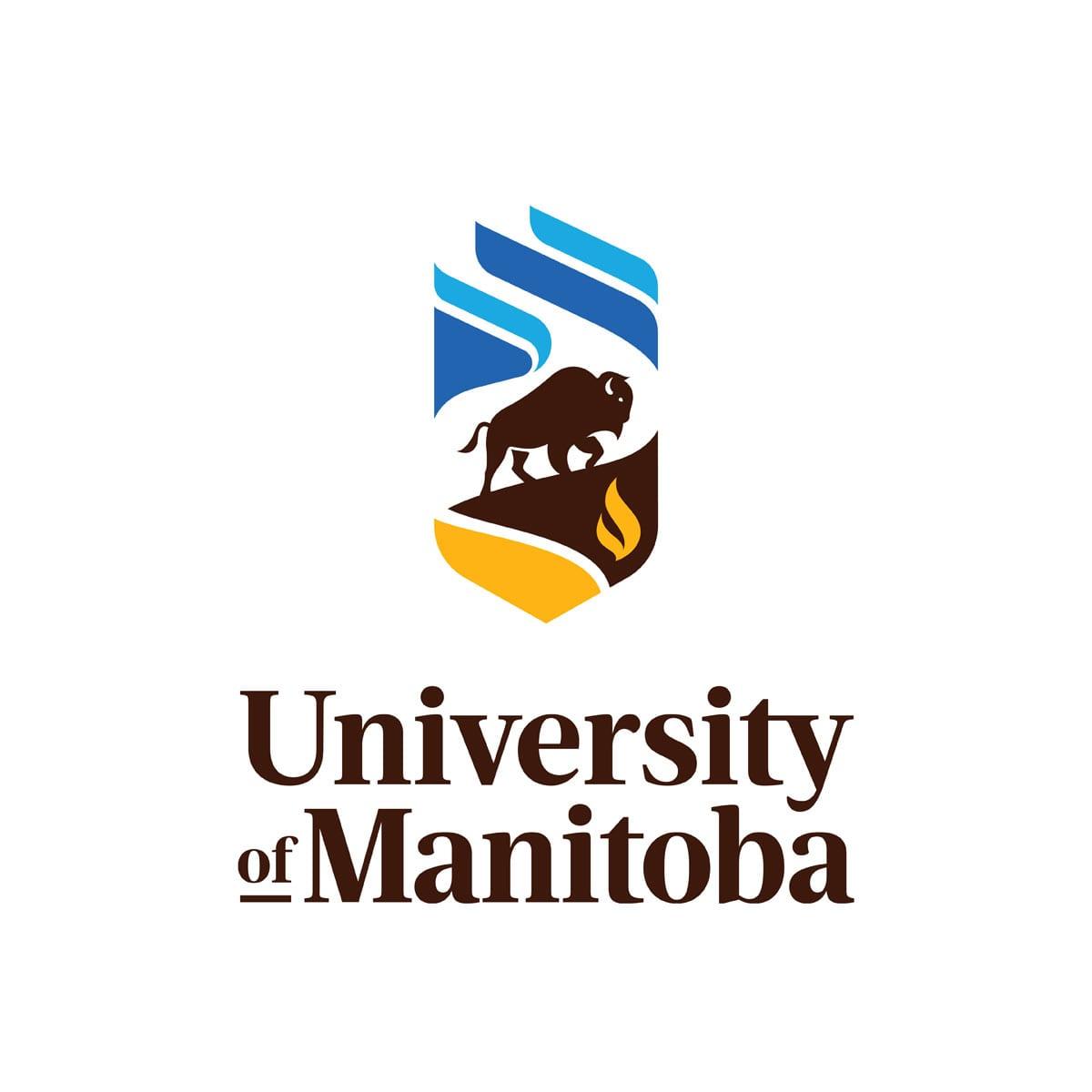 Πανεπιστήμιο της Μανιτόμπα - Προφίλ σχολείου και αποφοίτοι του Crunchbase