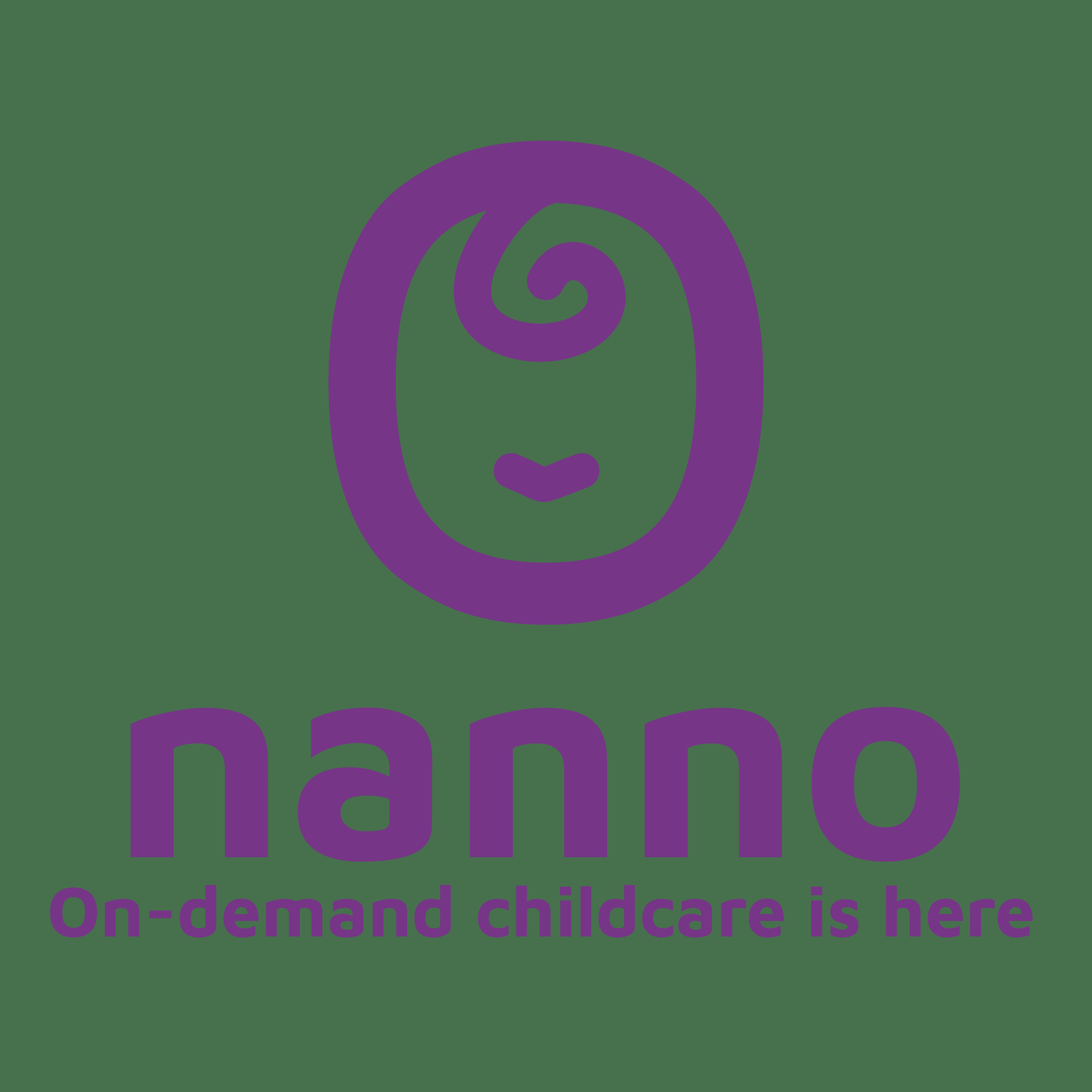 Nanno | Crunchbase