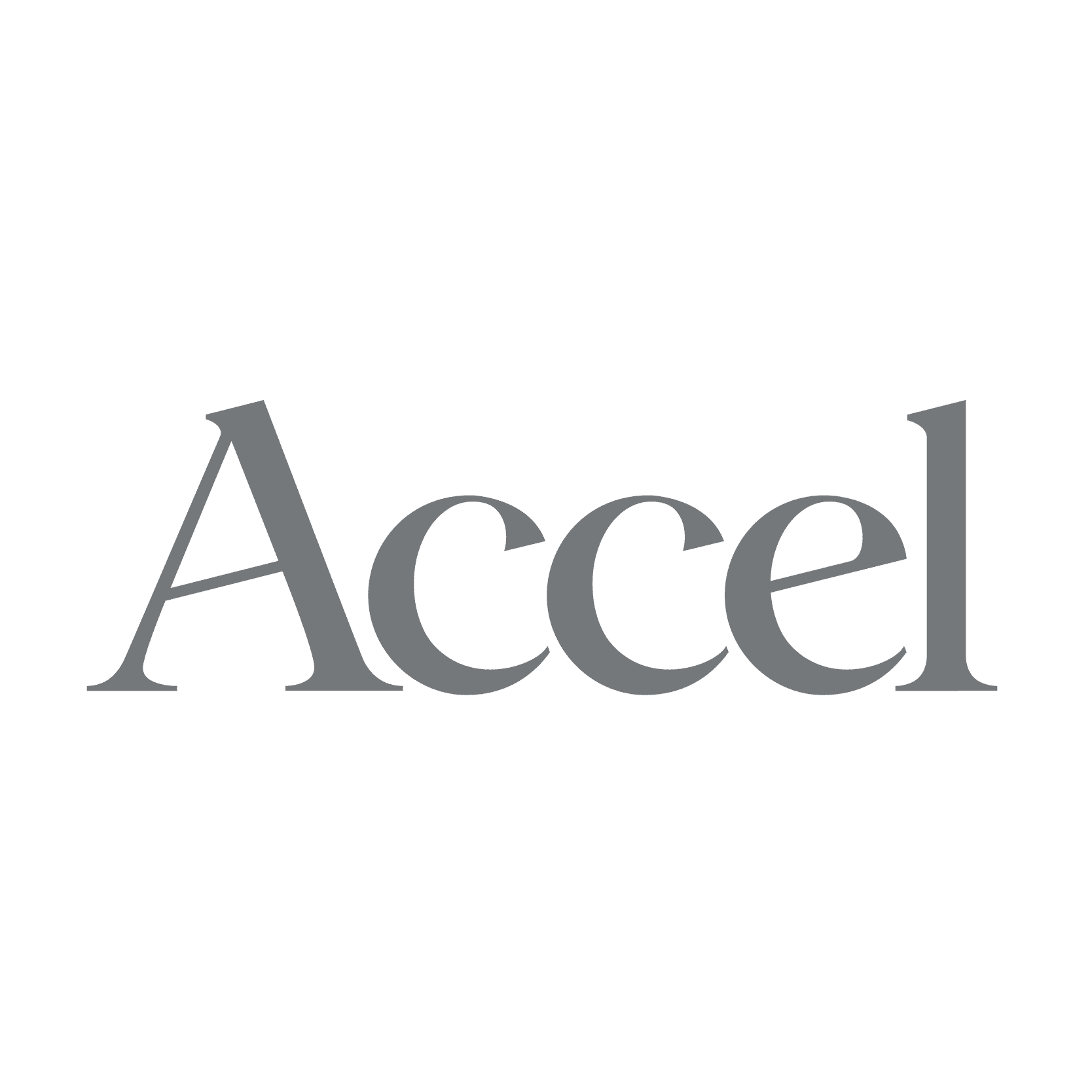 Accel - Crunchbase Investor Profile & Investments