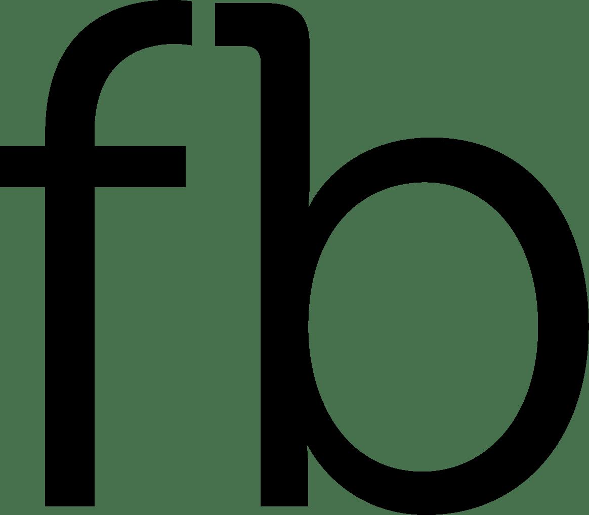 friendbuy - Overview | Crunchbase
