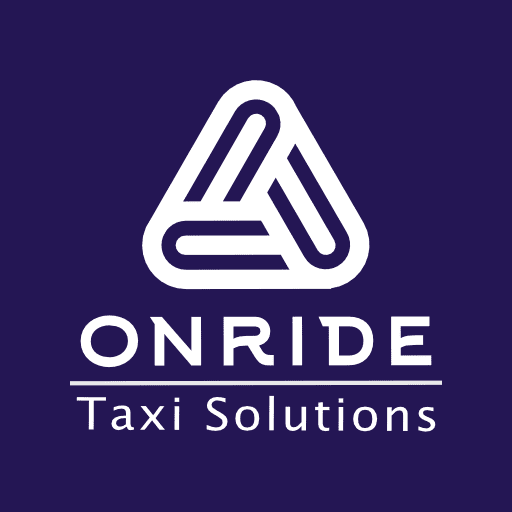 Onride Taxi Solutions -Uber Clone   Crunchbase
