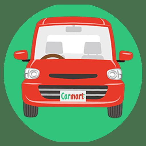 carmart.ng - Crunchbase Company Profile & Funding