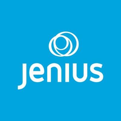 Jenius Crunchbase Company Profile Funding